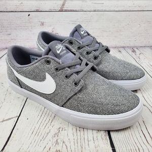 New Nike SB Portmore II